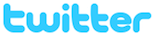 Sigue al Grupo OSI en Twitter